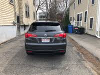 Picture of 2015 Acura RDX AWD, exterior, gallery_worthy