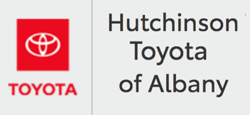 Image result for hutchinson toyota of albany