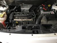 Picture of 2012 Jeep Patriot Sport, engine, gallery_worthy