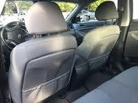 Picture of 2015 Hyundai Sonata Hybrid FWD, interior, gallery_worthy