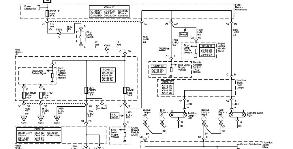 2000 Chevy Silverado Brake Light Wiring Diagram Two Switch Schematic Wiring Gsxr750 Lalu Decorresine It