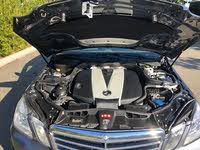 Picture of 2013 Mercedes-Benz E-Class E 350 BlueTEC Luxury, engine, gallery_worthy