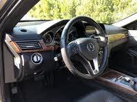 Picture of 2013 Mercedes-Benz E-Class E 350 BlueTEC Luxury, interior, gallery_worthy
