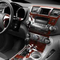Picture of 2013 Chrysler 300 AWD, interior, gallery_worthy