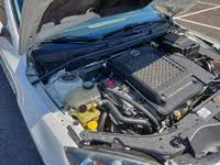 Picture of 2009 Mazda MAZDASPEED3 Grand Touring, engine, gallery_worthy