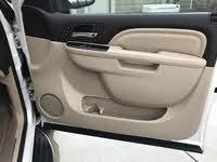 Picture of 2013 GMC Yukon XL Denali 4WD, interior, gallery_worthy
