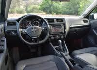 Picture of 2016 Volkswagen Jetta 1.8T SEL FWD, interior, gallery_worthy