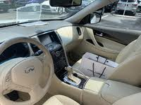 Picture of 2011 INFINITI EX35 Journey AWD, interior, gallery_worthy