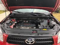 Picture of 2008 Toyota RAV4 Base AWD, engine, gallery_worthy