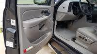 Picture of 2004 GMC Sierra 2500HD 4 Dr SLT 4WD Crew Cab SB HD, interior, gallery_worthy