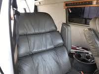 Picture of 1997 Dodge RAM Van 2500 Cargo RWD, interior, gallery_worthy