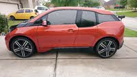 Picture of 2014 BMW i3 RWD, exterior, gallery_worthy