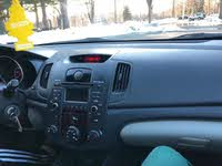 Picture of 2012 Kia Forte LX, interior, gallery_worthy