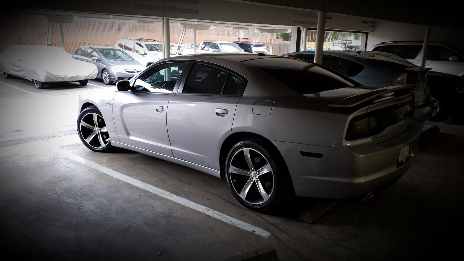Dodge Charger Questions Check Engine Light Cargurus