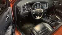 Picture of 2013 Dodge Charger R/T Plus RWD, interior, gallery_worthy