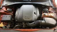 Picture of 2013 Dodge Charger R/T Plus RWD, engine, gallery_worthy