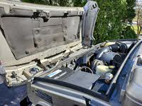 Picture of 2004 Hummer H2 Base, engine, gallery_worthy