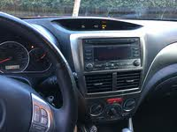 Picture of 2010 Subaru Impreza 2.5i Premium, interior, gallery_worthy
