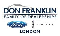 Don Franklin London Ky >> Don Franklin Ford Lincoln London Ky Read Consumer Reviews
