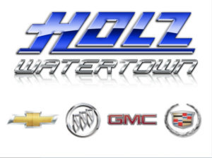 Holz Chevrolet Buick GMC Cadillac - Watertown, WI: Read Consumer reviews, Browse Used and New Cars for Sale