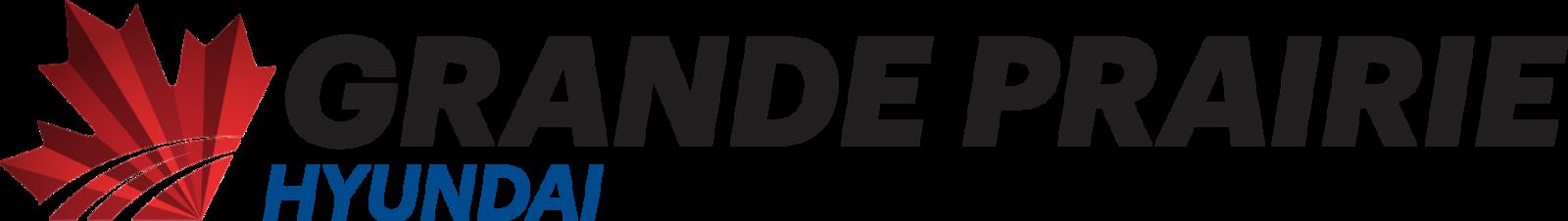 Grande Prairie Hyundai >> Grande Prairie Hyundai Grande Prairie Ab Read Consumer Reviews