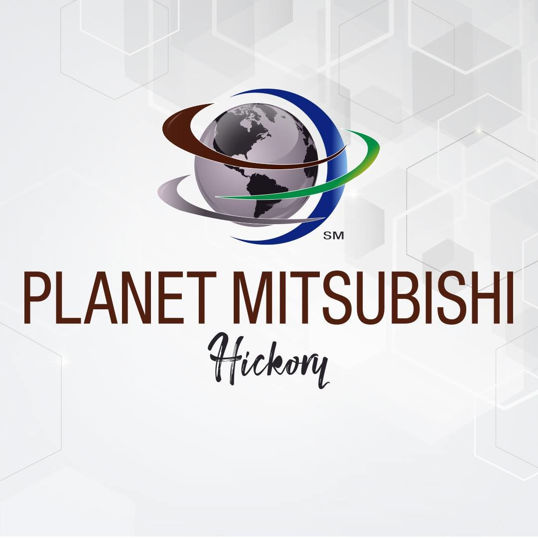 Marietta Ga Read Consumer Reviews: Planet Mitsubishi Of Hickory