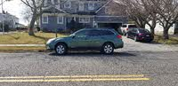 Picture of 2010 Subaru Outback 3.6R Premium, exterior, gallery_worthy