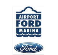 Airport Marina Ford