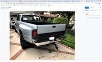 Picture of 1996 Dodge RAM 3500 Laramie SLT Club Cab LB 4WD, exterior, gallery_worthy