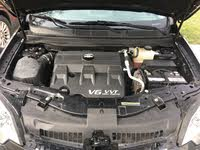Picture of 2012 Chevrolet Captiva Sport LT, engine, gallery_worthy