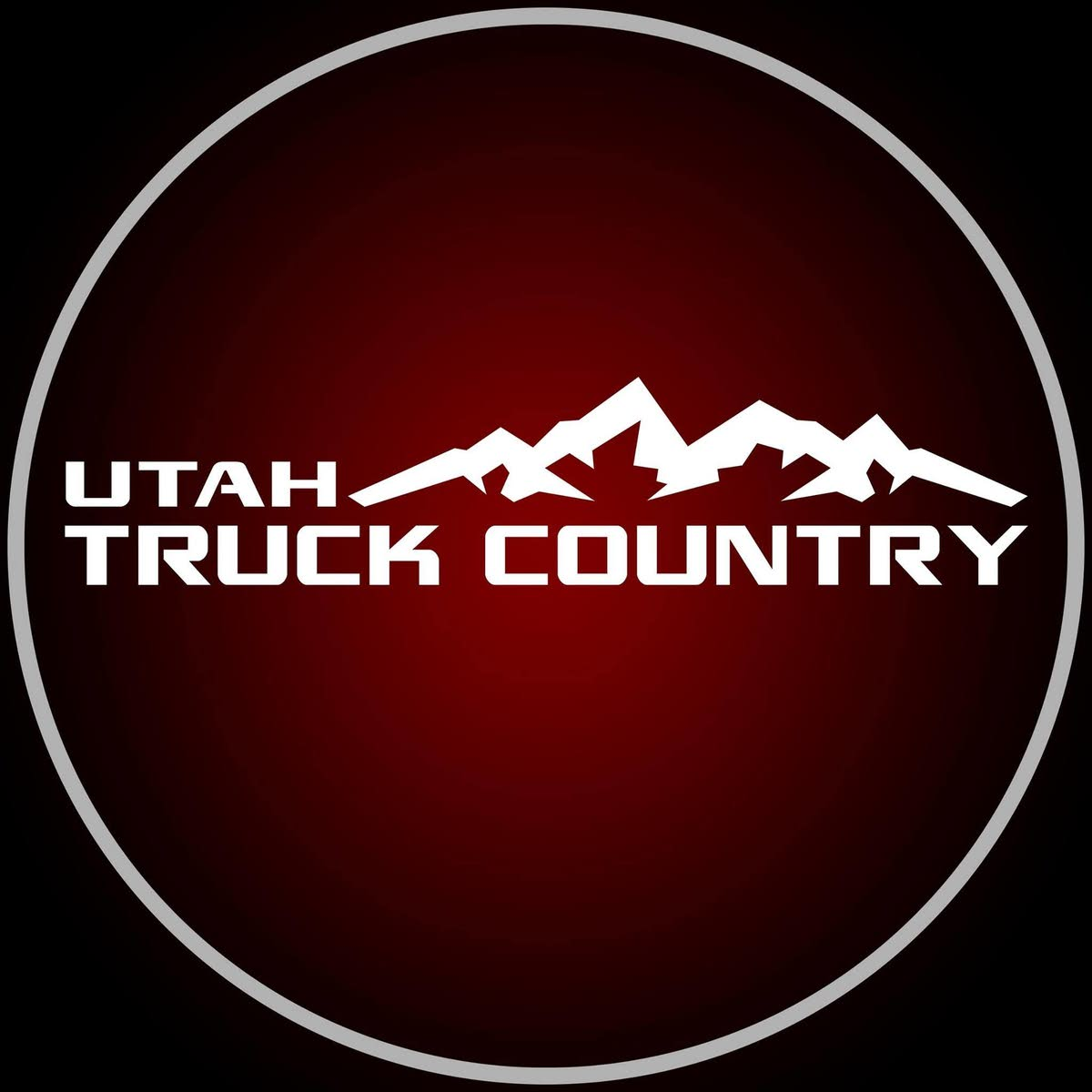 Lehi, UT: Read Consumer Reviews
