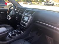 Picture of 2013 GMC Acadia Denali FWD, interior, gallery_worthy