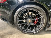 Picture of 2018 Porsche 911 Carrera GTS Cabriolet RWD, exterior, gallery_worthy