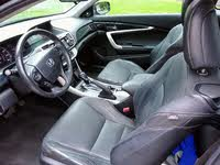 Picture of 2013 Honda Accord Coupe EX-L, interior, gallery_worthy