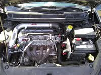 Picture of 2013 Dodge Dart SE FWD, engine, gallery_worthy