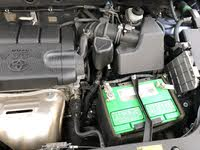 Picture of 2012 Toyota RAV4 Limited, engine, gallery_worthy