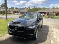 Picture of 2018 Volvo XC90 T5 Momentum 5-Passenger AWD, exterior, gallery_worthy