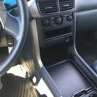 Picture of 2007 Honda Pilot 4 Dr LX 4WD, interior, gallery_worthy