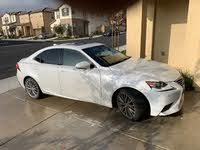 Picture of 2014 Lexus IS 250 F Sport AWD, exterior, gallery_worthy