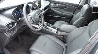 Picture of 2019 Hyundai Santa Fe 2.0T Limited FWD, interior, gallery_worthy