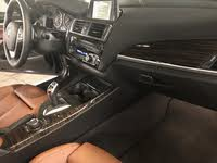 Picture of 2016 BMW 2 Series 228i xDrive Coupe AWD, interior, gallery_worthy