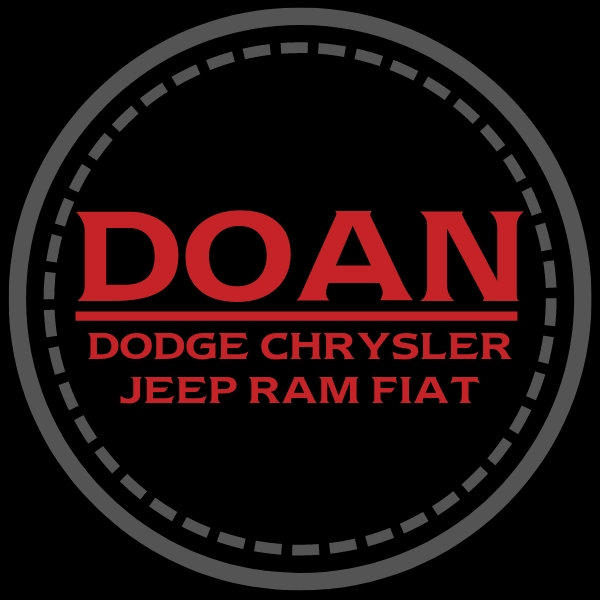 Honda Dealers Rochester Ny >> Doan Dodge Chrysler Jeep RAM Fiat - Rochester, NY: Read ...