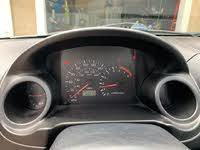 Picture of 2002 Dodge Stratus SE Sedan FWD, interior, gallery_worthy