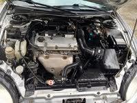 Picture of 2002 Dodge Stratus SE Sedan FWD, engine, gallery_worthy