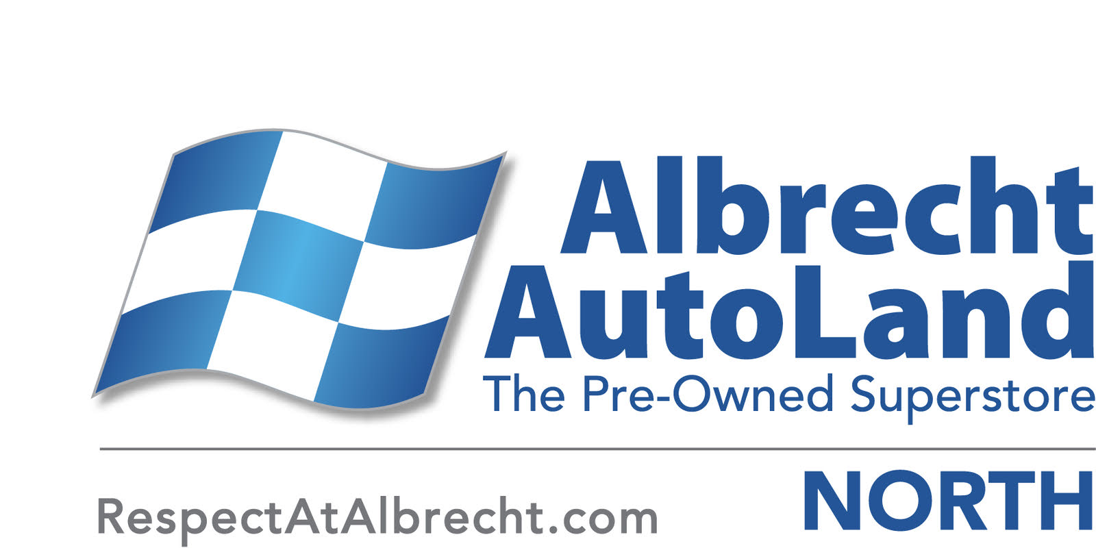 Dodge Dealers In Nh >> Albrecht Auto Land - Nashua, NH: Read Consumer reviews ...