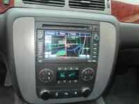 Picture of 2010 GMC Yukon SLT1 4WD, interior, gallery_worthy