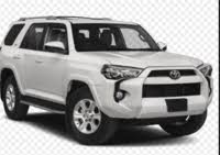 Picture of 2013 Toyota 4Runner SR5, gallery_worthy