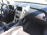 Picture of 2015 Chevrolet Volt Premium FWD, interior, gallery_worthy