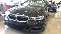 Picture of 2018 BMW 5 Series 530i Sedan RWD, exterior, gallery_worthy