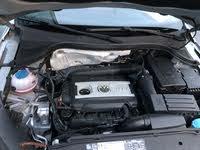 Picture of 2010 Volkswagen Tiguan Wolfsburg Edition, engine, gallery_worthy